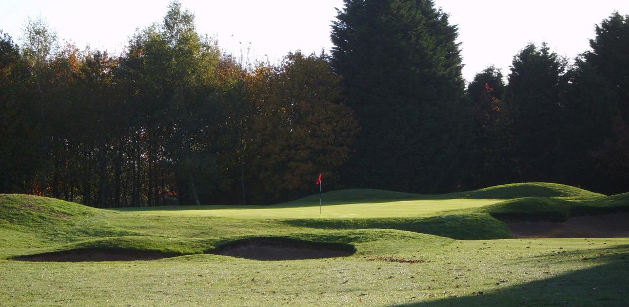 west-berkshire-golf-club-17th-green